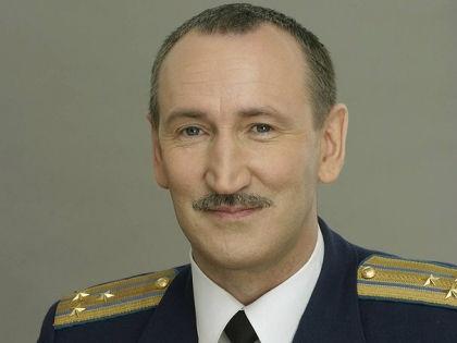 Валерий Бурков // neinvalid.ru