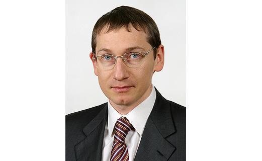 У Лысякова изъяли сотню кг долларов // Официальный сайт партии «Справедливая Россия»
