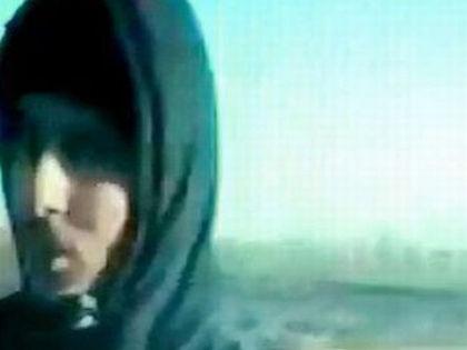 Пентагон уверен в уничтожении Джихади Джона // Скриншот видео ИГИЛ