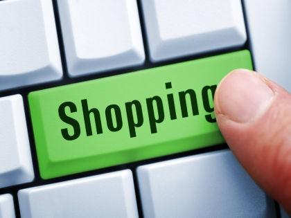 ЕЭК предложил ужесточить правила международной интернет-торговли // Global Look Press