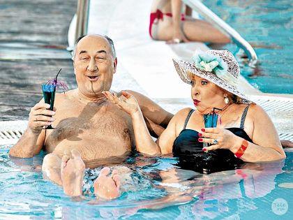 просто толстые задницы пышных зрелых женщин подобранно просто супер