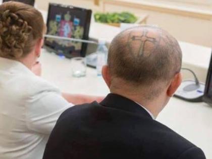 Депутат Евгений Сурнин // Ura.ru