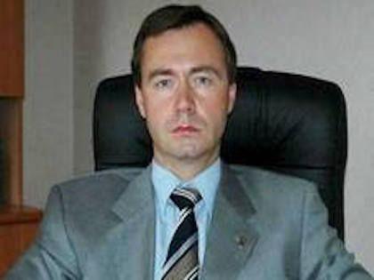 Facebook коллеги журналиста Сергея Голохи