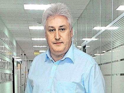 Игорь Коротченко //