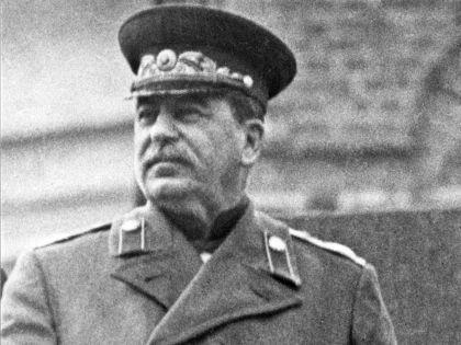 «Сталин в сериале – беспроигрышный вариант» // Global Look Press
