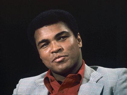 В настоящее время состояние боксёра Мохаммеда Али оценивается как стабильное // Global Look