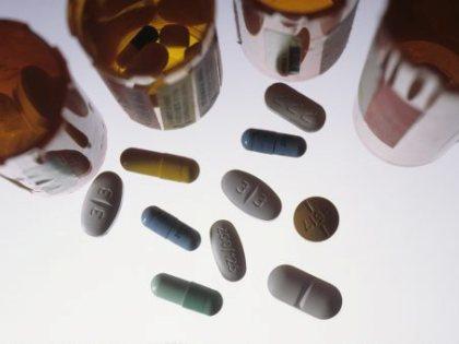 Всемирная организация здравоохранения разделила все антибиотики на три группы // Global Look Press