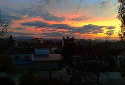 """Текст дня: """"Ответ возбудившимся по поводу соцопроса в Крыму"""" // @ohalivw / Instagram"""