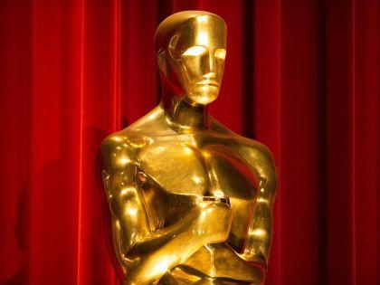 """Вручение """"Оскара"""" состоится 28 февраля // David Bro / Global Look Press"""