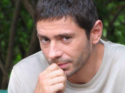 Валерий Николаев // Vladimir Myshkin / Global Look Press