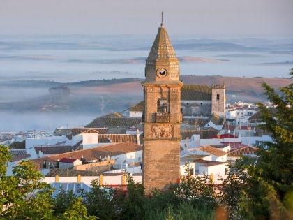 Испания готова подарить путешественникам самые приятные впечатления в жизни // Robert Harding / Global Look Press