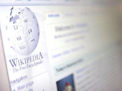 """Бисеров считает, что запрет """"Википедии"""" будет способствовать получению заслуженной оценки на экзамене // Global Look Press"""