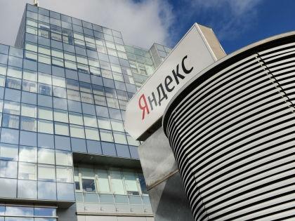 """В """"Яндексе"""" утверждают, что сотрудничество российского сервиса с производителями находится под угрозой полного запрета из-за Google // Антон Белицкий / Russian Look"""