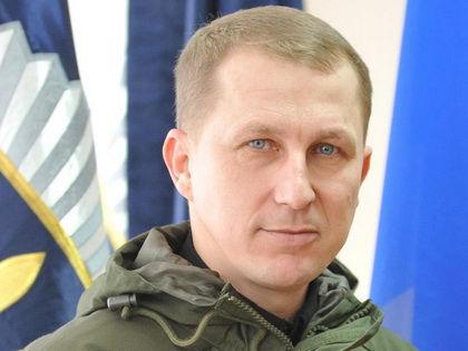 Аброськин не уточнил количество раненых // Страница Аброськина в Facebook