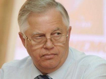 Симоненко считает, что расследование СБУ построено на фальсификациях // Компартия Украины