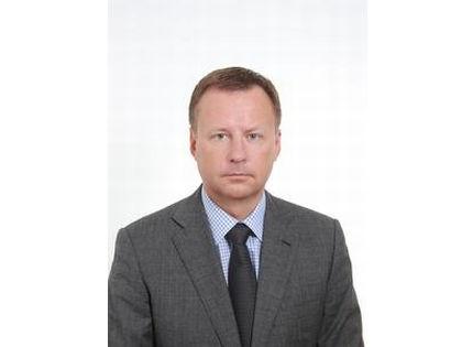 СК намерен предъявить Вороненкову обвинение в мошенничестве // Сайт КПРФ