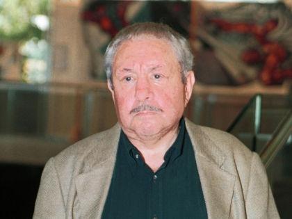 Эрнст Неизвестный скончался в 91 год в США // Наталья Логинова / Global Look Press