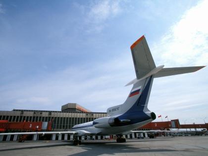 Внутренний туризм в России удовольствие и так не из дешевых. Но депутаты Госдумы, видимо, так не считают // Global Look Press