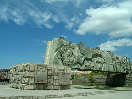 Администрация Новороссийска планирует потратиться на «научно-исследовательские разработки по оптимизации штатной численности и оценке персонала муниципального управленческого аппарата» // Global Look Press