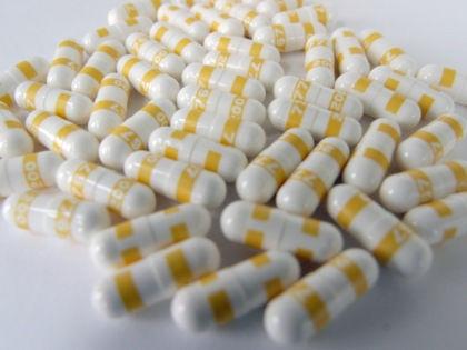 Препарат от артрита оказался эффективным средством лечения рака крови // Global Look Press