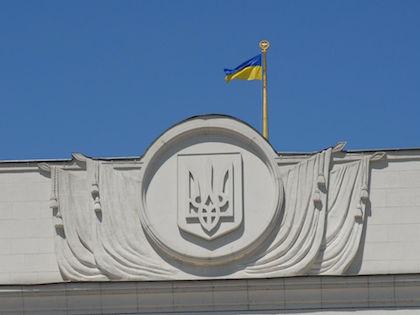 Украина должна РФ $3 млрд //  Сергей Ковалёв / Global Look Press