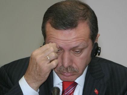 Эрдоган извинился или выкрутился? // Виктор Чернов / Global Look Press