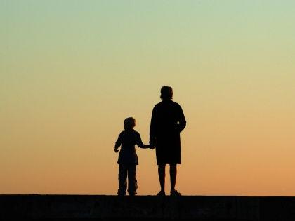 В будущем человек сможет жить почти вечно // Global Look Press
