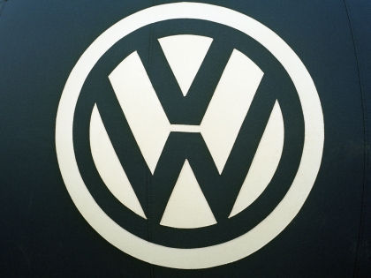 Volkswagen // Global Look Press