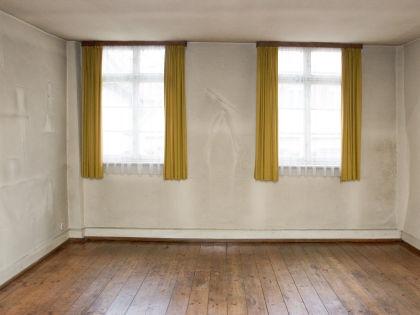 Цены на комнаты в Москве останутся на прежнем уровне // Global Look Press