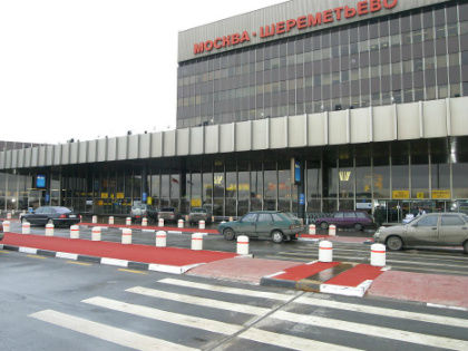 Компенсации за задержки рейсов могут достигнуть 380 тысяч рублей // Global Look Press