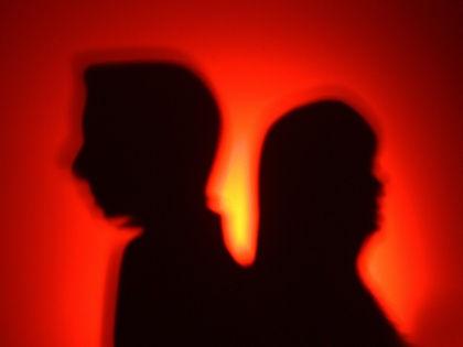 Размер мозга и пищевые предпочтения влияют на риск развития депрессии // CHROMORANGE / Bilderbox / Global Look Press