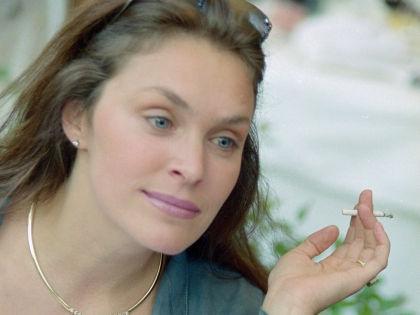 Марина могилевская занимается сексом смотреть видео
