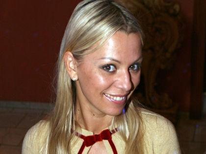 Ирина Салтыкова // Александр Келтик / Global Look Press