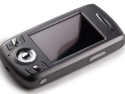 Мама выпавшей из окна девочки оставила ей мобильный телефон // Валерий Лукьянов / Global Look Press