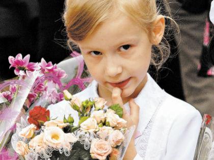 Выгоднее к нужной дате заказывать цветы заранее // Global Look Press