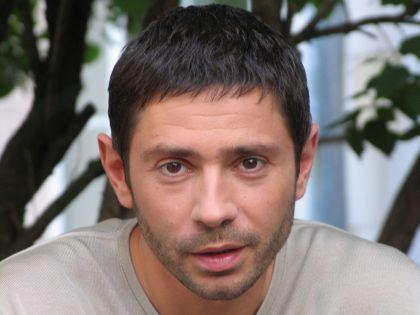 Валерий Николаев // Владимир Мышкин / Global Look Press