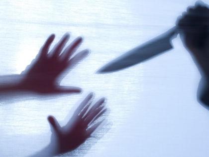 Массовое убийство в Нижнем Новгороде потрясло всю страну // Global Look Press