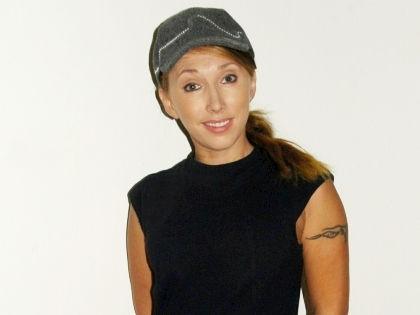 Елена Воробей // Global Look Press
