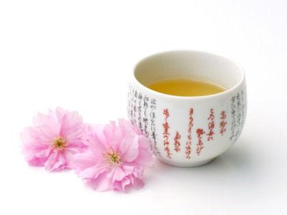 Причиной проблем с зачатием и беременностью может стать зеленый чай // Global Look Press
