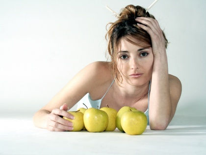 От фасоли до семечек: лучшие продукты, снижающие уровень холестерина // CHROMORANGE / Bilderbox / Global Look Press