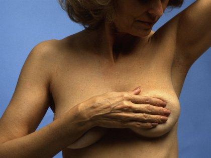 Агрессивность опухолей груди не всегда зависит от их размера // Bill Bachmann / DanitaDelimont.c / Global Look Press