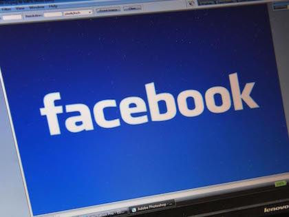 Марк Цукерберг объявил о скором появлении кнопки «не нравится» в Facebook //  Global Look