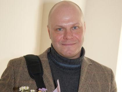 Алексей Кортнев // Екатерина Цветкова / Global Look Press