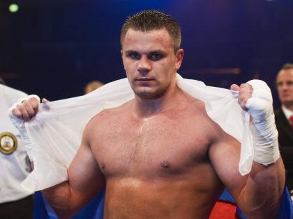 10 мая Денис Бойцов был обнаружен с тяжелыми травмами //  Global Look