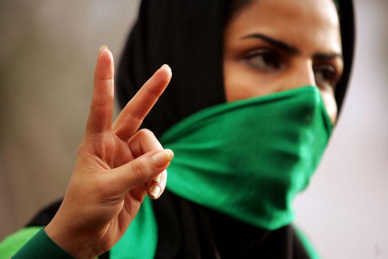 Ядерные переговоры с Ираном вошли в решающую стадию // Global Look Press