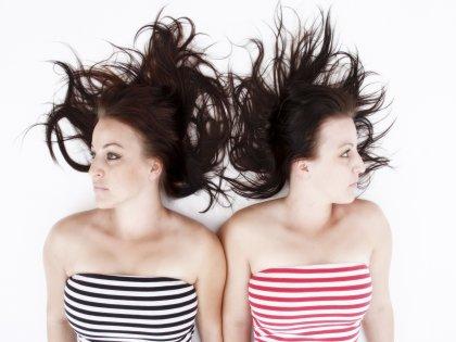 Ученые назвали краску для волос, которая может повысить риск рака груди // imagebroker/Michaela Begsteiger / Global Look Press