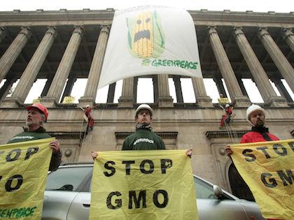 Эксперт прокомментировал проект Госдумы о запрете ГМО // Global Look
