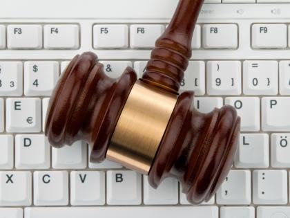 7 августа сочинский мировой судья признал Виктора Ночёвнова виновным в оскорблении религиозных чувств верующих // Global Look Press
