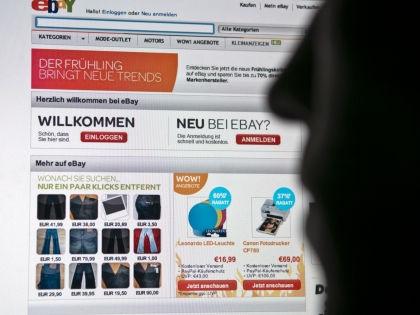 «Введение налога для иностранных интернет-магазинов – странная фантазия» // Global Look Press