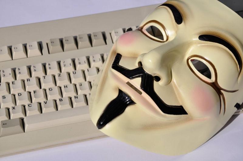 Россияне продолжат пользоваться пиратским контентом безнаказанно // Global Look Press
